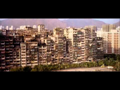 Baraka.Documental completo