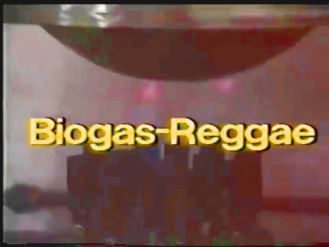 ...  i LOVE BiOGAS  ...O...
