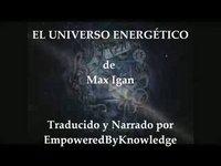 ...El UniVersO EnergéticO...