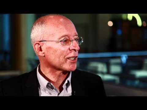MYSTICA.TV: Dr. Ruediger Dahlke - Licht und Schatten