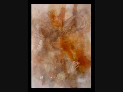 Nihonismus 3 - Alexander Snehotta von Kimratshofen (Atelier Feelart)