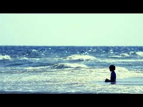 Taylor Hicks Beach Ad for Alabama Tourism's Gulf Coast