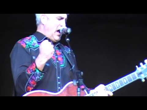 Taylor Hicks-Nineteen-Tailgate for the Cure-10-12-13