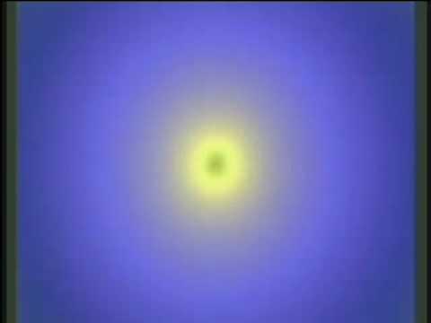 Sacred Fire- Violet Flame