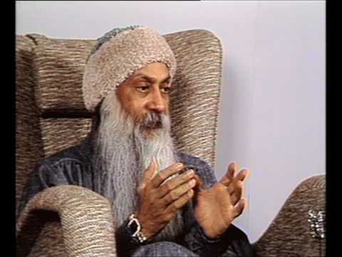 Meditation Is a Very Simple Phenomenon