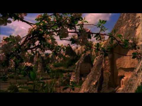 Nisha Kataria - Earth Song (2009) [OFFICIAL MUSIC VIDEO] [HIGH QUALITY] BRANDNEW