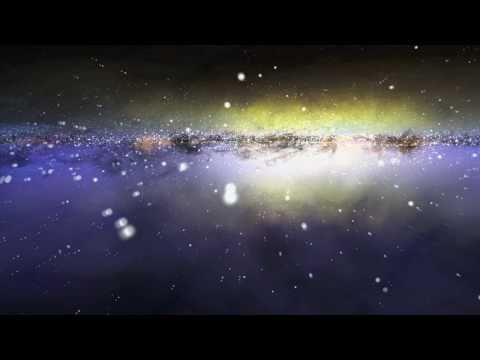 SPIRITUAL AWAKENING - Get ready for Earth changes
