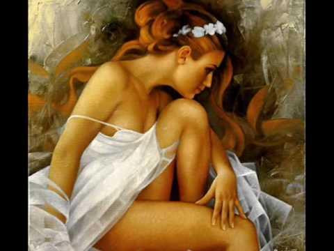 """vargo beauty- """" Pure Consciousness """"  &  """" Infinity """""""