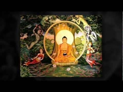 I AM Buddha - I AM University