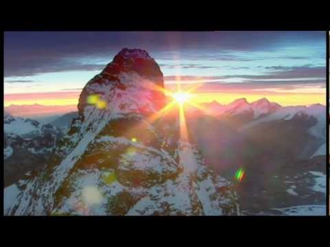 David Attenborough  - Wonderful World - BBC