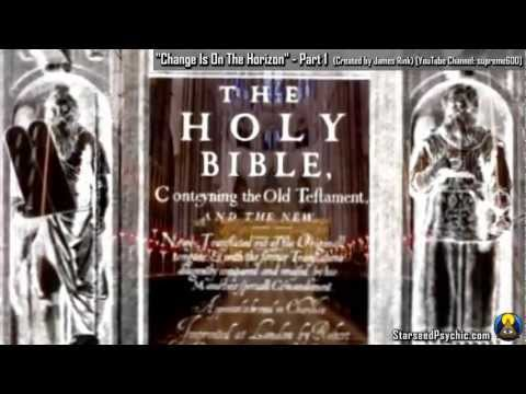 Secret History of Saint Germain - Ascended Master of the New Golden Age