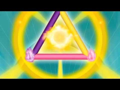 A message from Kuthumi to activate the ° ★ *. °Akashic Records ° ★ *. ° for your Life