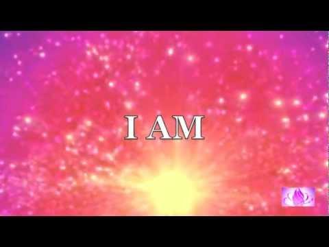 ¸. ★ °:. *.The Secret Heart of God Meditation  ¸. ★ °:. ♥ °:. *