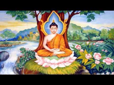 Deva Premal Gate` Gate`-  quotes from Buddha