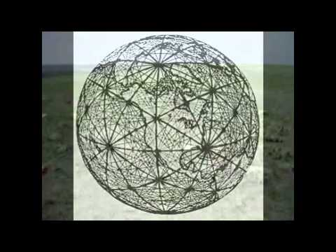 2012 Olympics, Crop Circles, The Olympians and the Consciousness of Humanity