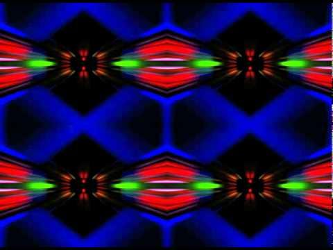 Heart Chakra - Venus Midnight
