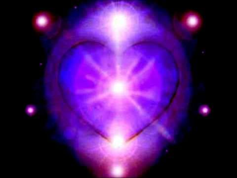 EXPAND YOUR AWAKENING WITH THE PLEIDIANS THRU CHRISTINE DAY   PART 2