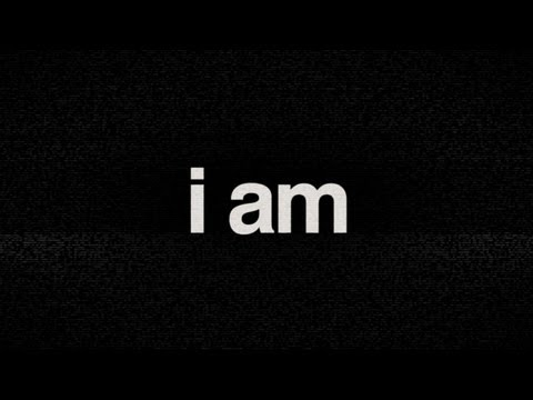 (The Power of I-AM) Learn to use the most powerful words ever spoken!