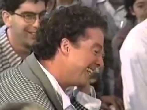 Divine Laughter