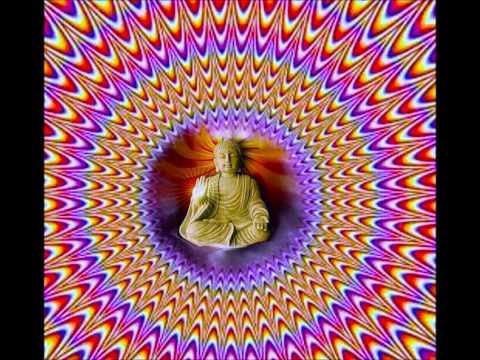 The 33 Stargate Portals of Light ~ Elders Transmission Via Anrita Melchizedek