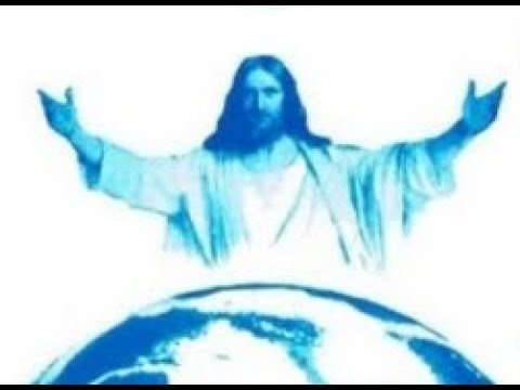 Yeshua: Your life need to be blessed with these guidelines; NIBIRU PLANET-X will arrive soon