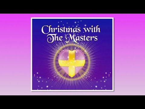 Mother Akasha's Christmas Love ,Blessings & Gift for 2017