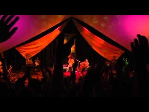 Deva Premal & Miten - So Much Magnificence