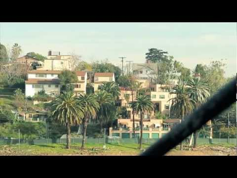 An inside look at Echo Park with music