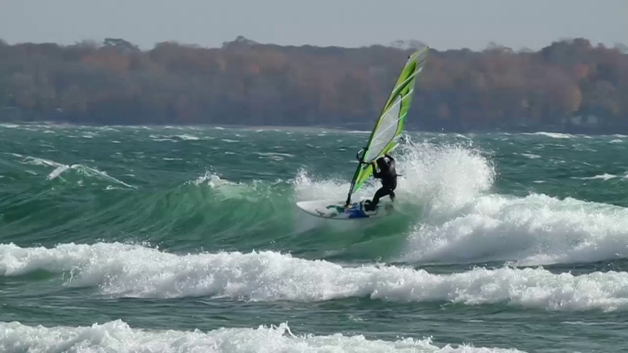 SBX Surf-a-lude