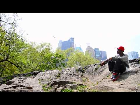 Young Riot - Young Elevatin' Successful [Official Video] Young Riot  (Y.O.M.P.) Amalgam Digital