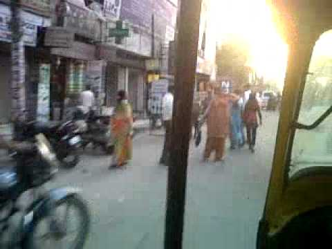 Indian StreetFight Bollywood Brawls Crazy !!