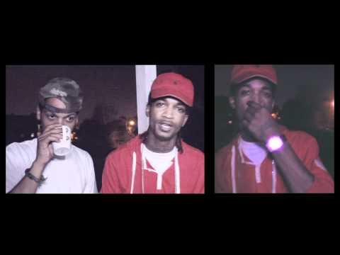 Droop Pop - Army Like M.A.S.H. [HD VIDEO]