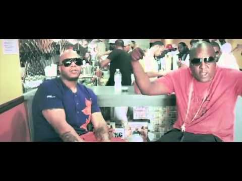 Styles P Ft. @THEREALkiss - Its Ok [2011 Official Music Video]