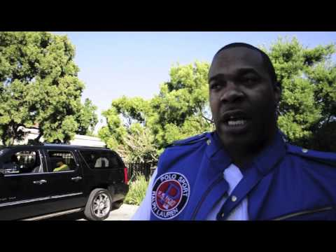 Busta Rhymes Speaks on Signing NORE to Conglomerate
