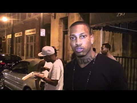 @TroubleDTE letS grind media know whats been going on with the movement.