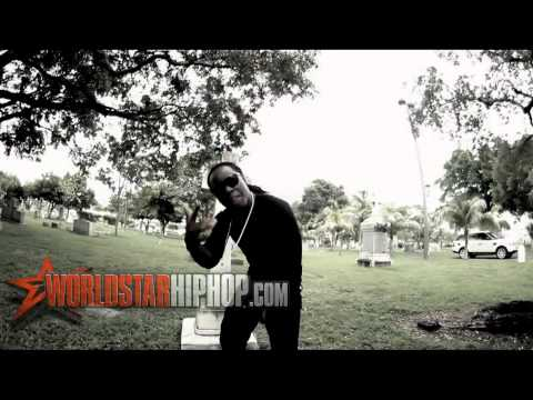 @AceHood - Lord Knows (Official Video)