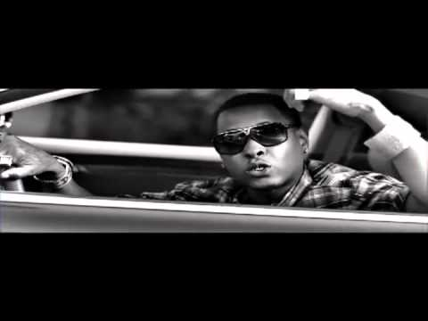 @OjDaJuiceman32 - Where You Been (Official Video)