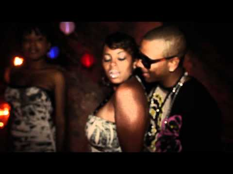 Slimmy - I do it better ( Official Video )