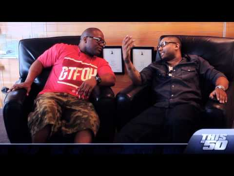 Maino Discusses New Album, Tells Jack Thriller How He Can Sleep With A Celebrity & More