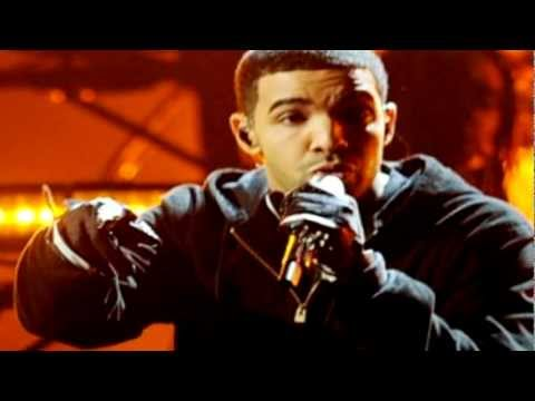 Drake Ft Lil Wayne The Motto Live Headlines AMA 2011 HYFR Lyrics She Will American Music Awards