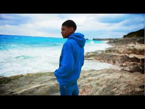 "Jelani -  ""King Of The Paradise"" OFFICIAL VIDEO #TEAMBERMUDA"