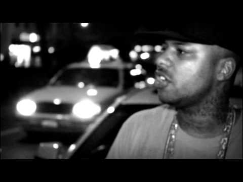 "@ChinxDrugz ""SuperLight"" Directed by Heffty @DOUBLE_FS"