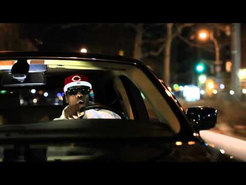 """A-MAFIA """"CRIME PAYS"""" [OFFICIAL HD MUSIC VIDEO]"""