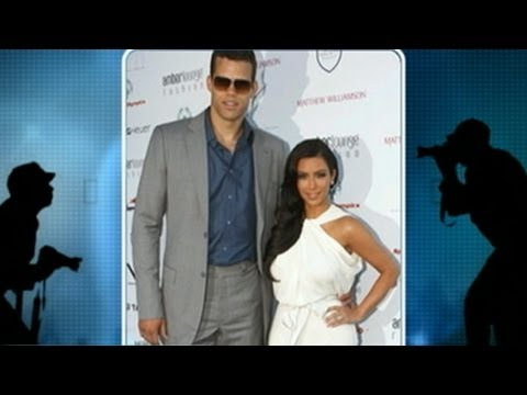 Was Kim Kardashian & Kris Humphries Wedding a Stunt?