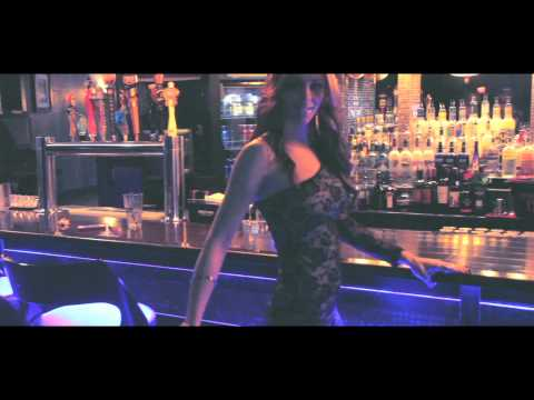 DJ DYBER FT FRECK BILLIONAIRE - I WANT YOU [HD Video]