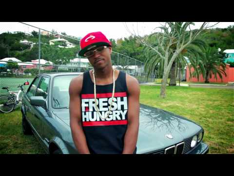 #FreshAndHungry : Slick Nick and General Kaution - Diary Of a G (441WEHERENOW)
