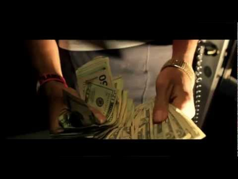 "R.I.P Slim Dunkin - ""All The Money"" (Feat. Da Kid & Yung Tone) [Official Video]"