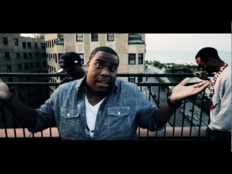 Streetz-n-Young Deuces ft. Mickey Factz - Place Me [OFFICIAL MUSIC VIDEO]