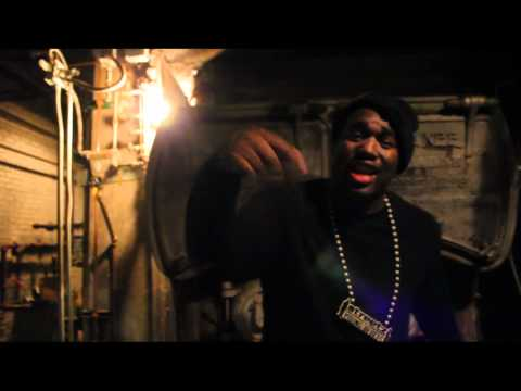 """Streetz-n-Young Deuces """"Monster"""" (Official Video)"""