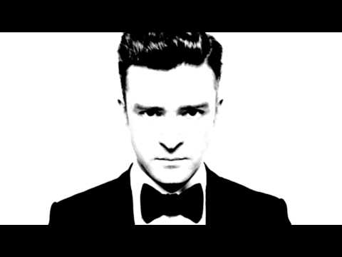 Justin Timberlake - Mirrors (The 20/20 Experience)